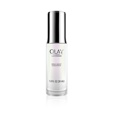Olay_Luminous_Miracle_Boost_Concentrate_Face_Booster 02 (1)