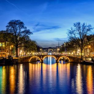 011c_canal_cruises_lv_evening3