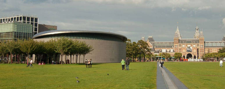 destinations-netherlands_amsterdam_van_gogh_museum