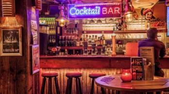 pub-coco-s-outback-het-restaurant-27444