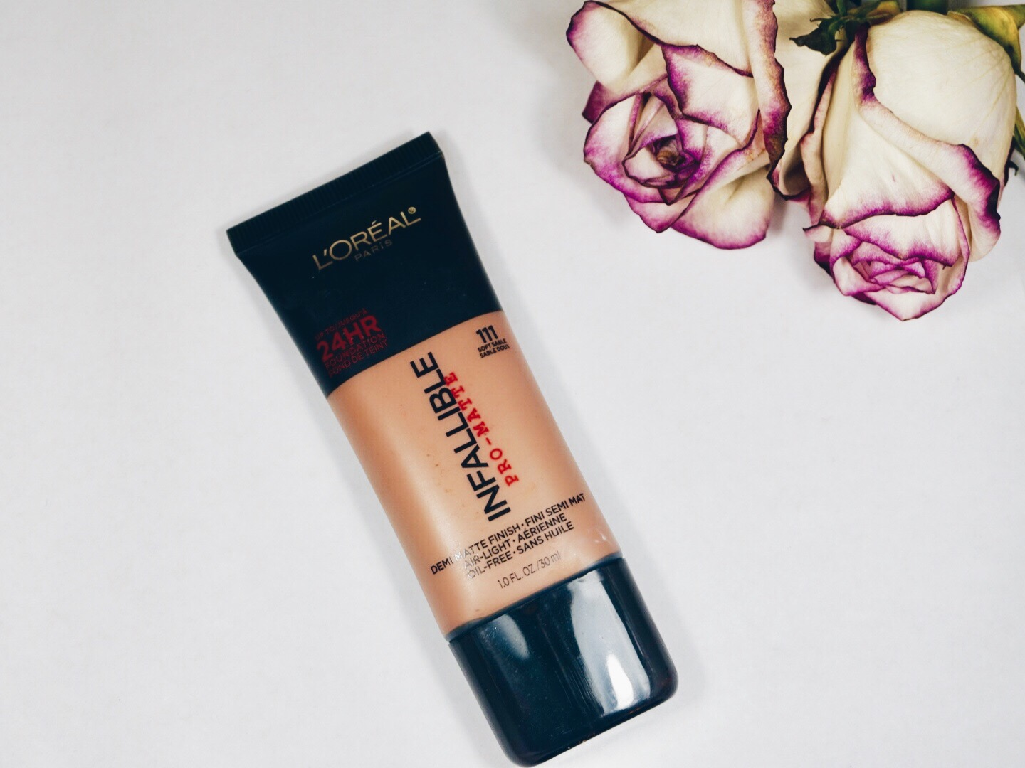 Cheap Drugstore Fav Beauty Products