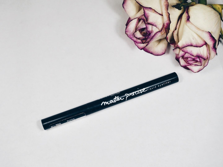 Drugstore Beauty Must Haves | MonroeXo